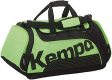 Kempa Sportline 60L (2004867)