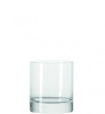 "Leonardo Whiskyglas Easy+  ""Whisky DOF """