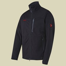 Mammut Ultimate Jacket Men Black-Black