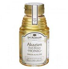 L.W.C. Michelsen Akazien Duft-Blüten Honig (375 g)