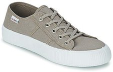 Victoria Shoes 7303