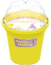 Kosmos Mini - Gewächshaus: Vanilleblume