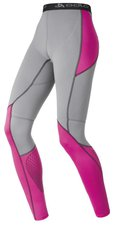 Odlo Pants Muscle Force Women