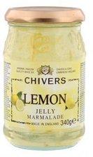 Chivers Lemon (340 g)