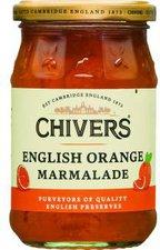 Chivers English Orange (340 g)