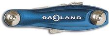 Oakland Multipro 14 blau
