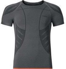 Odlo Shirt s/s Crew Neck Evolution Light Trend Men (181072)