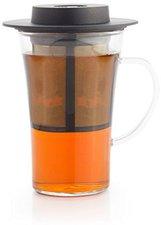 Finum Tea Glass System 280 ml