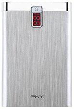 PNY PowerPack Digital 7800