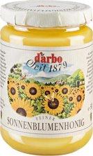 Darbo Sonnenblumenhonig (500 g)