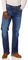 Pepe Kingston Jeans