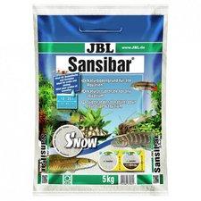JBL Tierbedarf Sansibar SNOW 5 kg