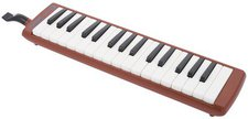 Hohner Melodica Student 32 (rot)