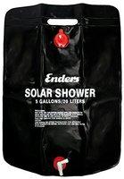 Enders Solardusche - 20 Liter