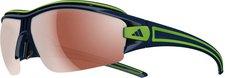 Adidas Evil Eye Halfrim Pro S A168 6083 (shiny ink-green)