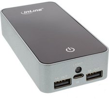 InLine PowerBank 9600mAh