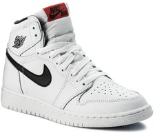 Nike Air Jordan 1 Retro High OG Kids