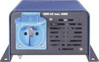 IVT DSW-2000/24V