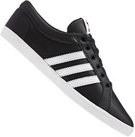 Adidas Adria PS 3S W black/running white