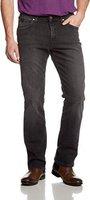 Wrangler Jeans Arizona greystone