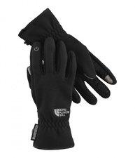 The North Face Handschuhe Etip Pamir Windstopper Damen
