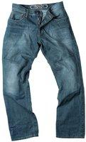 IXS X-Jeans HOLLIDAY