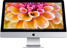 """Apple iMac 21,5 """" (MF883D/A)"""