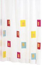 Ridder Windows Duschvorhang Folie (180 x 200 cm)