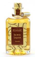 Schraml Ingwer-Liqueur 0,5l 35%