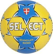 Select Sport Circuit (Größe 2)