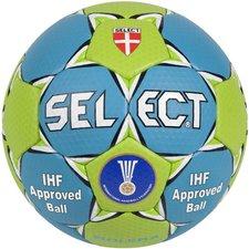 Select Sport Solera (Größe 1)