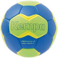 Kempa Match X Omni Profile (Größe 3)