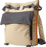 Terra Nation TaneKopu Beach Bag small