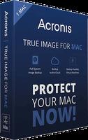 Acronis True Image Home 2014 (DE) (Mac)