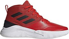 Adidas Own-the-Game