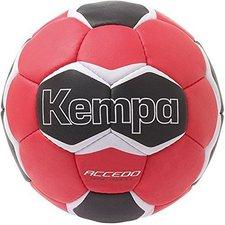 Kempa Accedo Basic Profile (Größe 3)