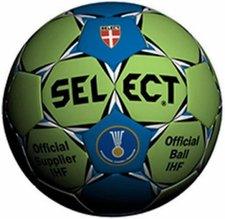 Select Sport Calypso (Größe 2)