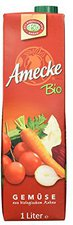 Amecke Bio Gemüse 1L