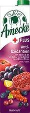 Amecke Plus Antioxidantien 1L