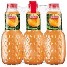 Granini Trinkgenuss Aprikose 1L