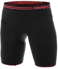 Craft Stay Cool Seamless Bike Shorts Men