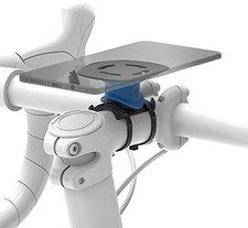 Annex Quad Lock Bike Kit Universal Fit
