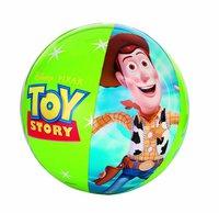 Intex Pools Toy Story (58037)