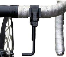 Ten97 Zusatzhalterung für Bike Mount M500