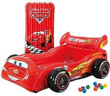Intex Pools Ballz Toyz - Set Cars - 180 x 145 cm