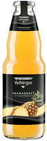 Niehoffs Vaihinger Ananassaft 1L