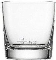 Schott Zwiesel Whiskyglas Basic Bar Selection
