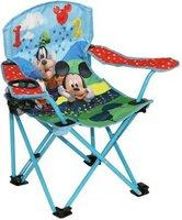 Global Industry Disney Mickey Faltstuhl