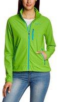 Marmot Wm´s Tempo Jacket New Green Envy
