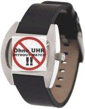 Diesel Uhrband für DZ2063 (LB-DZ2063)